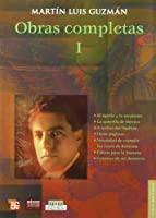 Obras completas I / Complete Works (Letras Mexicanas (Numbered))