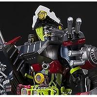 魂ウェブ商店限定 S.H.Figuarts 仮面ライダースナイプ シミュレーションゲーマー レベル50 フィギュアーツ