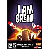 I AM BREAD [並行輸入品]