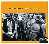 Disco Discharge - Gay Disco and Hi NRG 画像