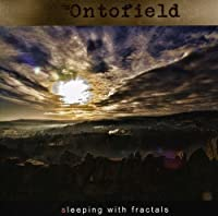 Sleeping With Fractals