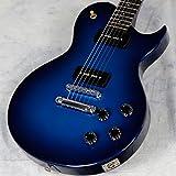 ARIA アリア/PE-JR600 Blue Sunburst