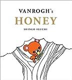 VANROGH's HONEY