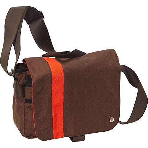 (トーケン) TOKEN メンズ バッグ ショルダーバッグ Astor Shoulder Bag (S) W 並行輸入品
