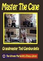 Master the Cane【DVD】 [並行輸入品]