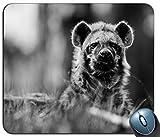 ゲームマウスパッド、アフリカの野生動物モードカスタマイズゴムのマウスパッドゲームマウスパッド