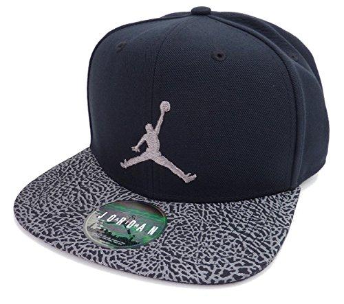 Nike Air Jordan ナイキ エア ジョーダン E...