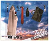 Cross Fade♪TOKIOのCDジャケット