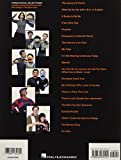Avenue Q The Musical: Piano Vocal Selections (Pinao Vocal Selections) 画像