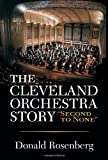 "The Cleveland Orchestra Story: ""Second to None"" (Ohio)"