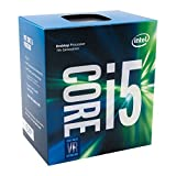 Intel CPU Core i5-7500 3.4GHz 6Mキャッシュ