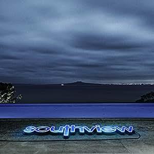southview(AL+Blu-ray Disc)