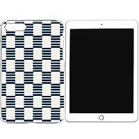 shinz-style Xperia Z4 Tablet ケース カバー 多機種対応 指紋認証穴 カメラ穴 対応