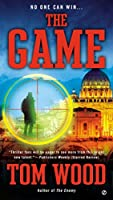 The Game (Victor)