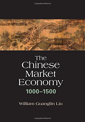 a history of chinese economy from 1500 to 1800 Economy over the past 25 years, china has had the fastest-growing major economy in the history of china chinese historical records reach back into the realm of.