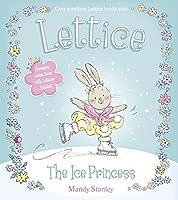 The Ice Princess (Lettice)