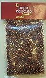 乾燥ペペロンチーノ(粗挽き唐辛子)