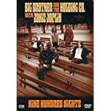 Big Brother & Holding Company with Janis Joplin: Nine Hundred Nights