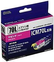 汎用インクEPSON EM70L