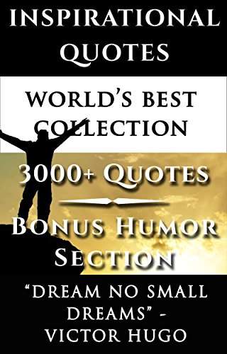 amazon co jp inspirational quotes world s best ultimate