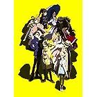 オカルティック・ナイン 3(完全生産限定版) [Blu-ray]