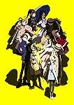 オカルティック・ナイン 6(完全生産限定版) [DVD]