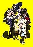 オカルティック・ナイン 6(完全生産限定版) [Blu-ray]