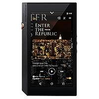 Pioneer デジタルオーディオプレーヤー XDP-300R(B) ハイレゾ対応