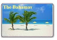 The Bahamas/fridge magnet.!!! - 蜀キ阡オ蠎ォ逕ィ繝槭げ繝阪ャ繝