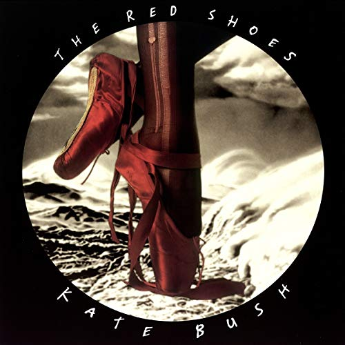 THE RED SHOES (2018 REMASTER) [180GRAM 2LP VINYL] [Analog]