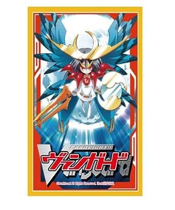 ブシロードスリーブコレクション ミニ Vol.23 カードファイト!! ヴァンガード 『満月の女神 ツクヨミ』