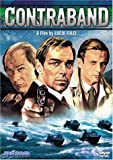 Contraband [DVD] [1980] [US Import] by Fabio Testi