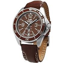 best service 51dc7 980b7 ニコニコ市場 - VOSTOK EUROPE (ボストーク ヨーロッパ) 腕時計 ...