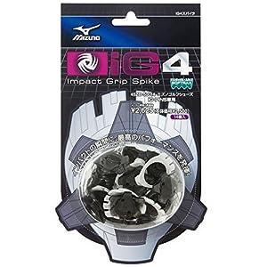 MIZUNO(ミズノ) IG4スパイク 14個入り(PINS専用スパイク) 45ZD50014
