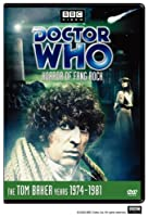 Doctor Who: Horror of Fang Rock - Episode 92 [DVD] [Import]