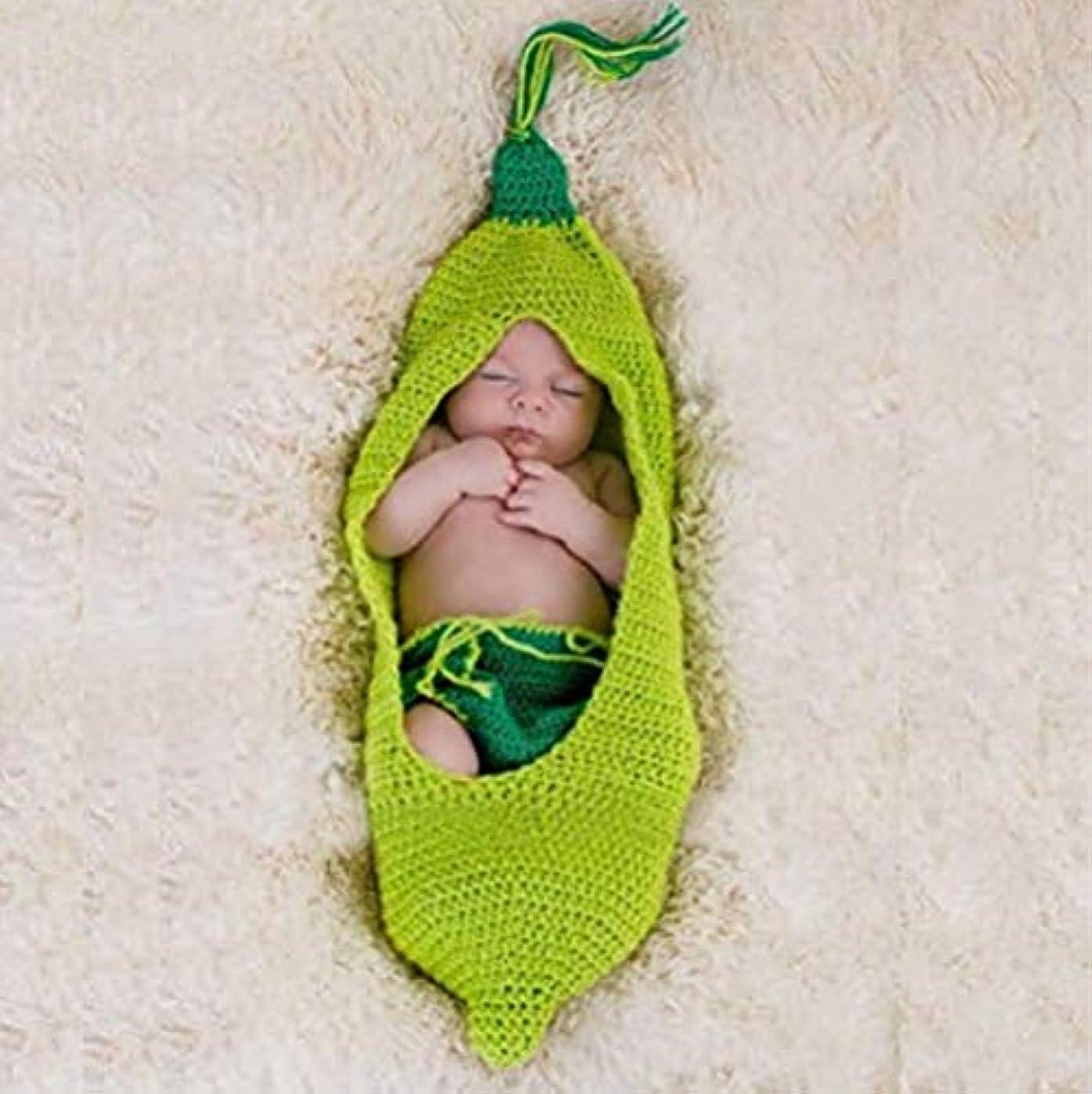 飲料不愉快に真空Yamiko コスチューム 寝相アート ベビー服 着ぐるみ 新生児 赤ちゃん