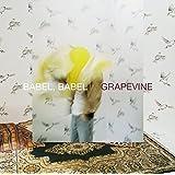 BABEL, BABEL (初回限定盤)