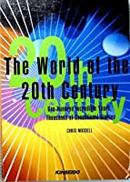 The World of the 20th Century