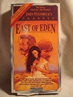 East of Eden [並行輸入品]