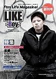 LIKE-Boy