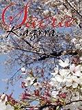 Kagrra 「Sacra 」 (DVD付)