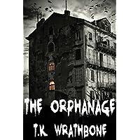 The Orphanage (English Edition)