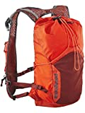 Patagonia パタゴニア Fore Runner Vest 10L ベスト バッグ トレラン (CUSO):49505
