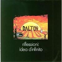 Riflessioni: Idea D'infinito