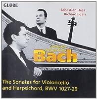 The Sonatas for Violoncello An