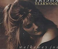 Walkaway Joe [Single-CD]