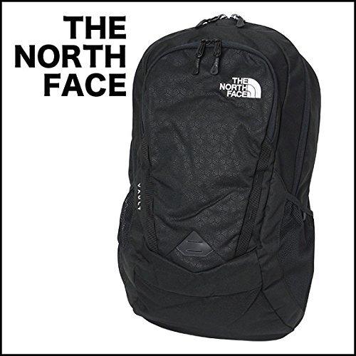 [ザ・ノースフェイス] THE NORTH FACE VAU...