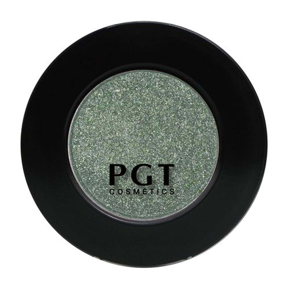 ラグコーラス出版パルガントン スパークリングアイシャドウSE155 グリーン