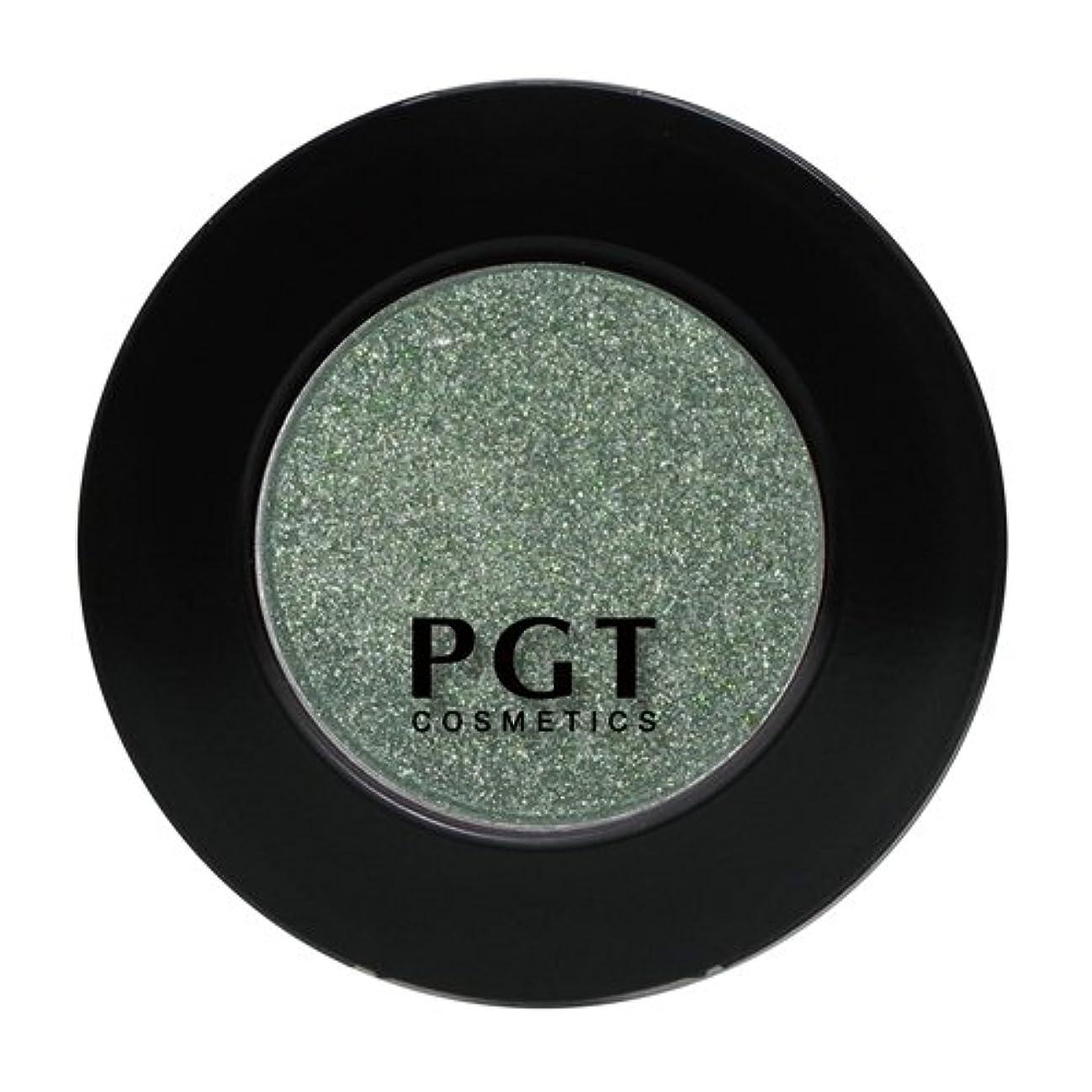 取り壊す選択する統治可能パルガントン スパークリングアイシャドウSE155 グリーン