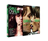 Girls on Film: The First Date ( Air Balloon (Luftballong) / AWOL / Fresh Air Therapy 2 (Frischluft-Therapie 2) / Hold on Tight / James Dean / Dre [ NON-USA FORMAT, PAL, Reg.0 Import - United Kingdom ] by Mia Caroline Bratz
